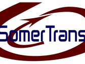 Somertrans