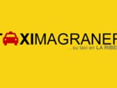 Taximagraner