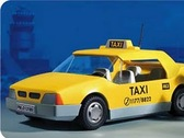 TAXIS OLIVERAS