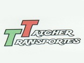 Taicher Transportes