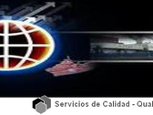 Logo Global Cargo España