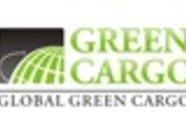 International Global Cargo Green