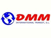 DMM International Transit