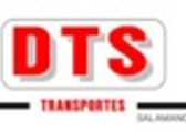 Distransa Transportes