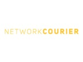 Network Courier