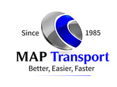 MAP Transport