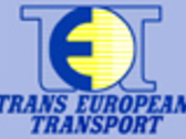 Trans European Transport Suardiaz