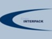 Grupo Interpack