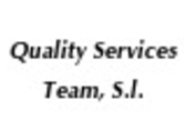 Quality Services Team, S.l.