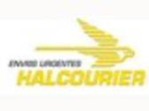 Halcourier for Oficinas halcourier