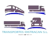 Transportes Distracan