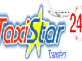 TaxiStar Transfers