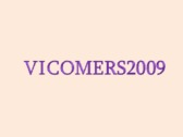 Vicomers2009