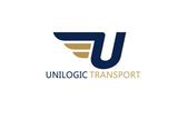 Unilogic Transport