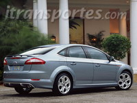 Ford_Mondeo_2007-02