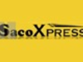 Sacoxpress