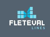 Fleteval Forwarding