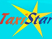 Taxistar Conductores
