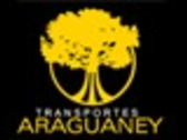 Araguaney Transportes