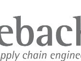 Miebach Consulting, S.A.U.