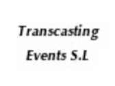 Transcasting Events S.l