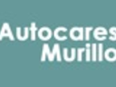 Autocares Murillo