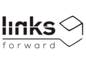 Links Forward