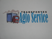 Transportes AGTO SERVICE