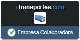 Transportes Braceli