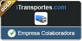 Grupo Logistico Molina