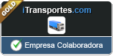 Taxi Y Minibus Llíria